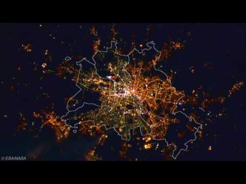 Paul Blickle - Data visualization: Explorable graphics from DIE ZEIT online