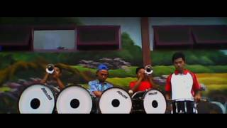 Video gugur bunga cover drumband ,hari pahlawan 10 november 2016 download MP3, 3GP, MP4, WEBM, AVI, FLV Juni 2018