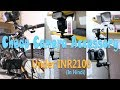 cheap camera accessory for photographer & filmmaker | Proaim Magic Arm