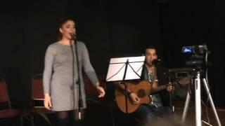 Trupa MARIO - Gura ta (Delia ft. Deepcentral)
