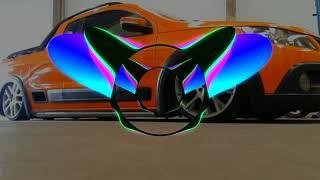 Baixar Meduza, Alok - Piece Of Your Heart (Alok Remix) ft. Goodboys