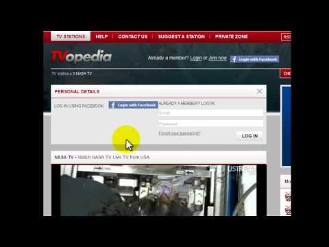 TV - Chrome Web Store
