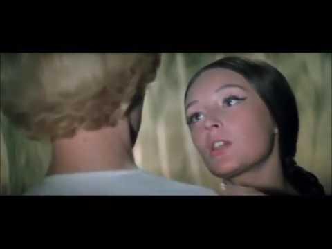 Песни из фильма снегурочка 1968