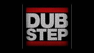 Breakin A Sweat (Zedd Remix) + free download