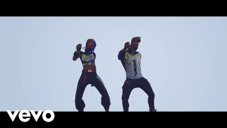 Rolex | Ayo & Teo (Official Fortnite Music Video)