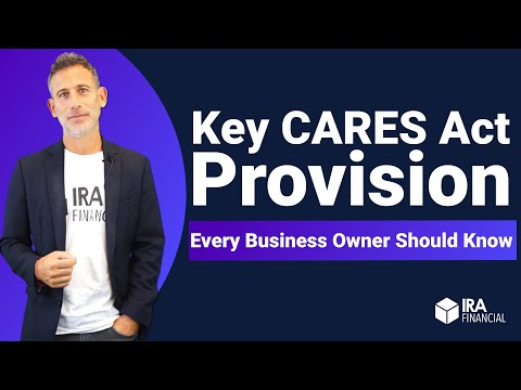 key-cares-act-provision-every-business-owner-should-know