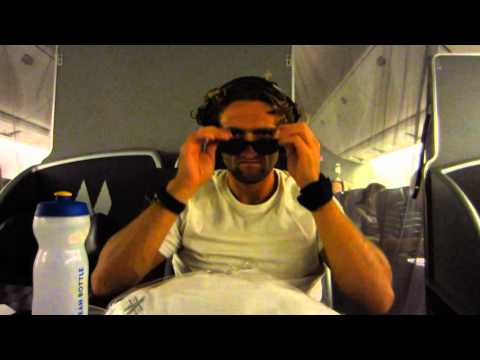 change of plans by Casey Neistat