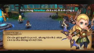 War Of Dragon Ring V4.1 Hack Damage APK