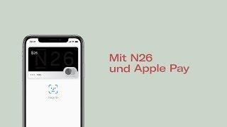Apple Pay in Deutschland—Bezahlen einfach gemacht