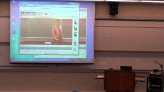 April Fools 2011: Complex Numbers in Math Class