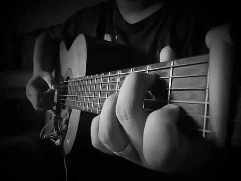 Doa Yabes - fingerstyle gitar jo