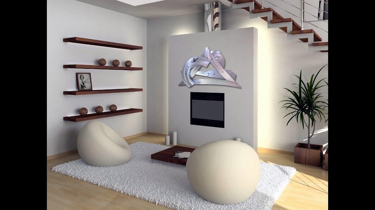DIY Wall Art Home Design Canvas Decorating Ideas