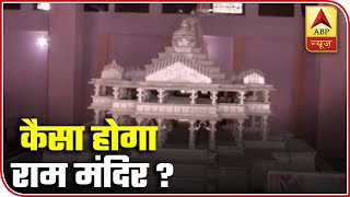 These Sculptures Were Found At Ayodhya's Disputed Land| ABP News Exclusive