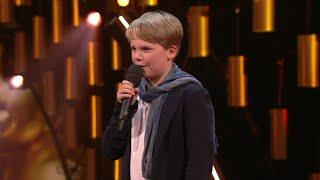 Der Deutsche Comedy Preis Julius Weckauf – Der einzig wahre Hape