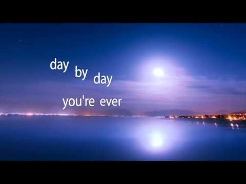 Roger Clyne & The Peacemakers - 5x5 (Lyrics)