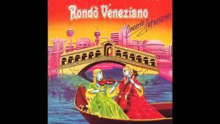 Rondò Veneziano - Fantasia Veneziana (Concerto Futurissimo)