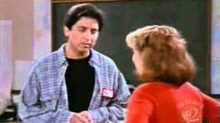 Everybody Loves Raymond: Ray Learns Active Listening thumbnail