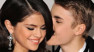 Selena Gomez REVEALS True Reason Why Her & Justin Bieber BROKE UP!
