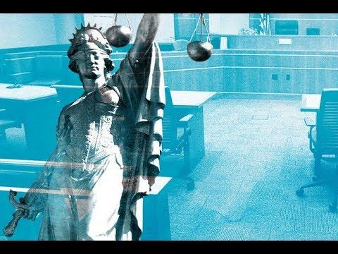 The Case for Socialized Law (with Noam Schieber)