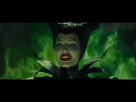 maleficent-2-new-full-hd-movie..................................