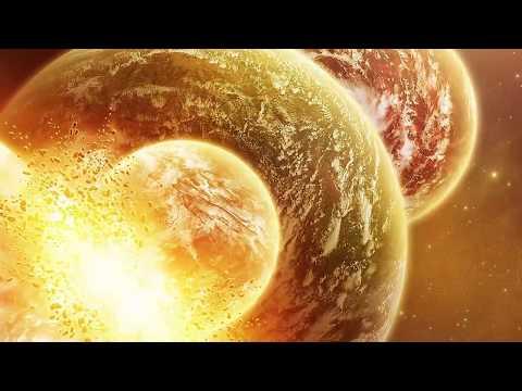 Самые интересные факты о планетах Список удивительных фактов
