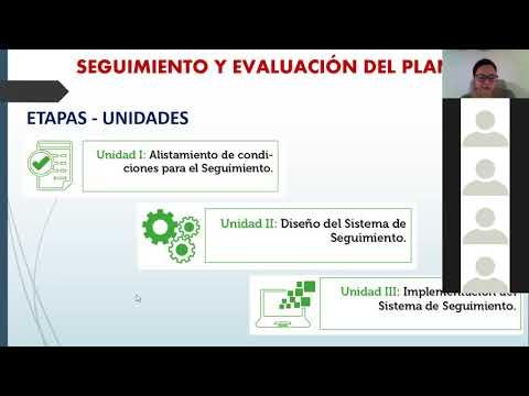 Tema: Seguimiento y monitoreo Planes de Desarrollo Territorial-PDT Angelica Tovar-segunda sesión
