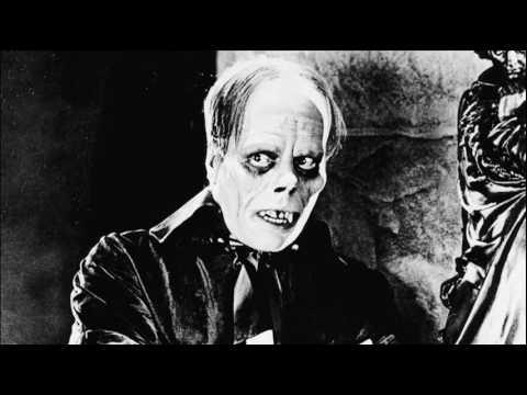 Bangers n' Mash 88: Bride of Universal Horror
