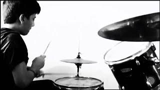 Camila Cabello ft. Young Thug-Havana[Drums Cover]