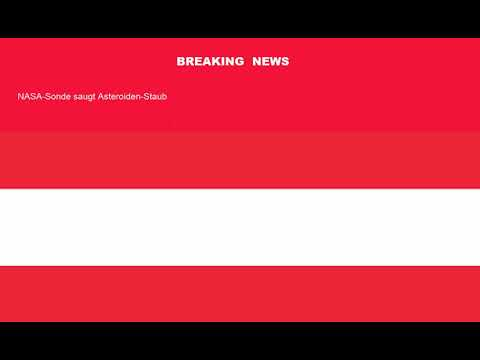 Breaking News From Austria  |Top 20 Headlines From Austria #latestNewsFromAustria