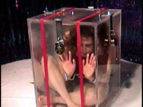 water torture cell