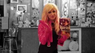 Crash the SuperBowl 2012 - TV Commercial Video