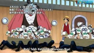 [IDOP]One Piece 509[720p][B7DE4A97].004.mp4 4/4