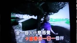 MOV082 曲名 無你卡快活  詹雅雯的歌 twgirl 唱 網路KTV 台灣歌