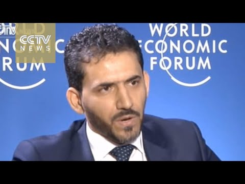 Afghani Minister of Agriculture: Belt and Road Initiative will shape his country and the region