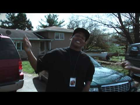 Im a g video real new.wmv