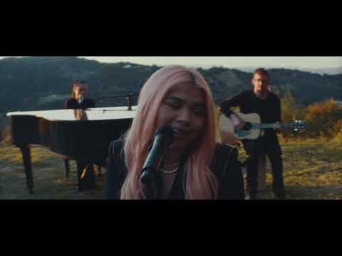 "Hayley Kiyoko Performs ""What I Need"" Live on the Honda Stage"