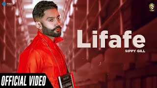 Lifafe Single (Sippy Gill) Mp3 Song Download