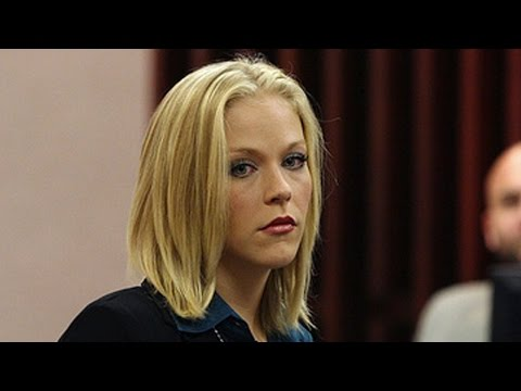 Child Rapist, Debra LaFave - Full Interview (White Beauty Privilege in America)