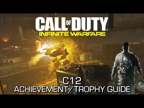 Call of Duty: World at War Achievement Guide & Road Map ...
