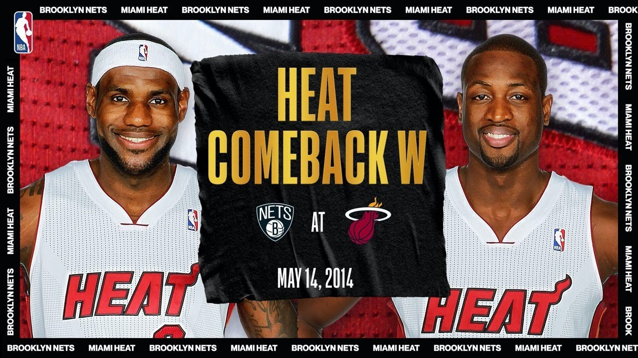 Heat, Nets, Bucks are among teams that need to be major players as ...