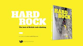 Right Unconquerable - Hard Rock