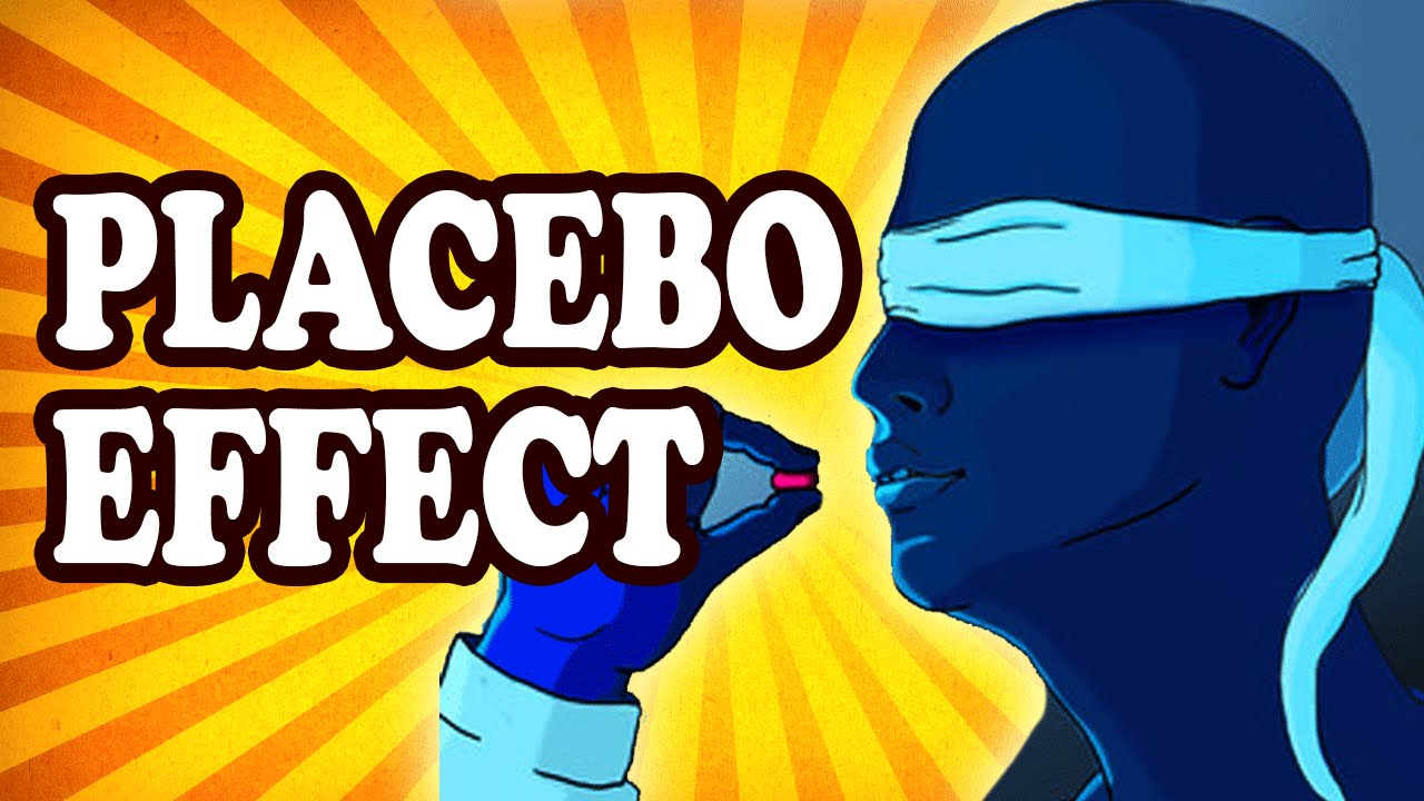 placebo effect According to new research on clinical drug trials conducted over the last couple of decades, the placebo effect is getting stronger – but only in the united states.