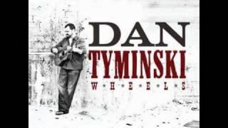 Dan Tyminski - Making Hay