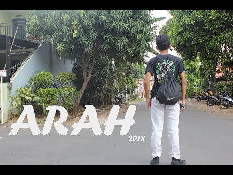 Arah 2018  Shock Movie
