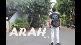 Download Video Arah 2018 - Shock Movie MP3 3GP MP4