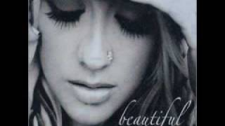 Christina Aguilera - Beautiful (Trance Ignite Remix)