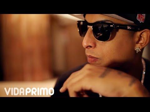 Mujeres Asesinas Capitulo 1; SONIA, DESALMADA (Primera Temporada) HD von YouTube · Dauer:  42 Minuten 6 Sekunden
