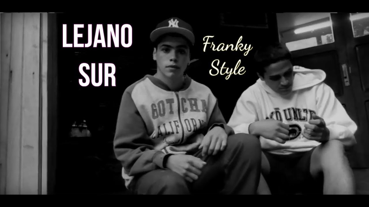 Franky Style