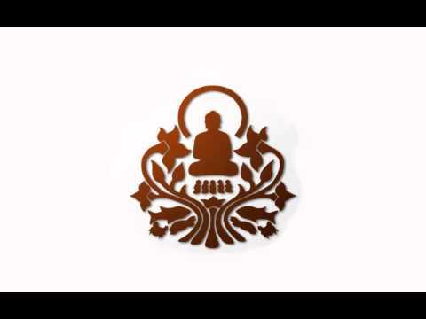120722 A Refuge from Aging, Illness, & Death \ \ Thanissaro Bhikkhu \ \ Dhamma Talks