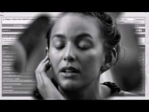romeo and juliet. Песня Andy Williams - A Time For Us (Love Theme From Romeo And Juliet) (тема из кинофильма Ромео и Джульета, медленный вальс, бальные танцы) в mp3 192kbps